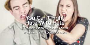 love-not-hate
