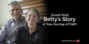 bettys-story