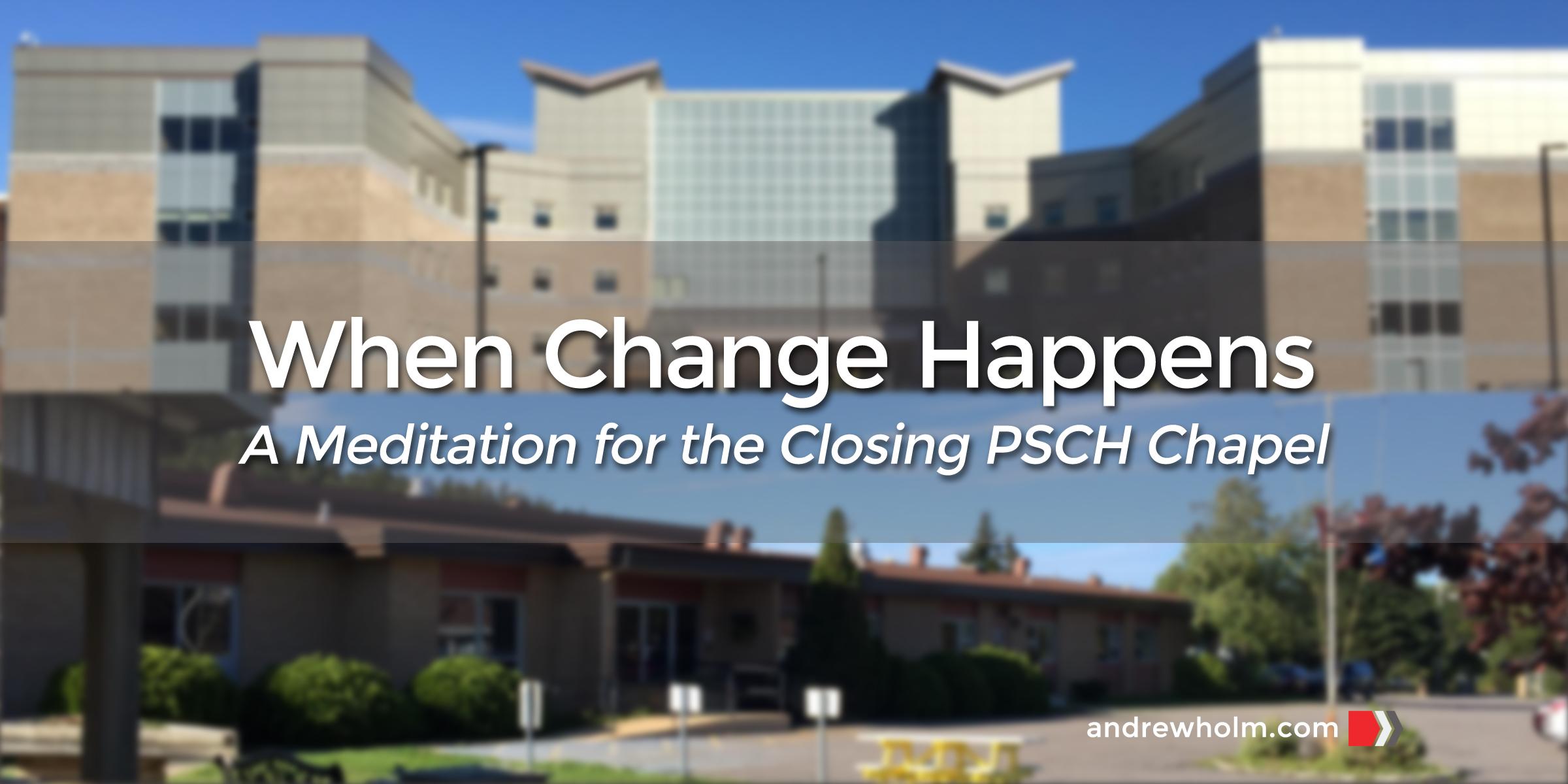 psch-closing-meditation