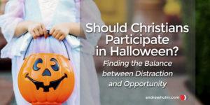halloween-participate
