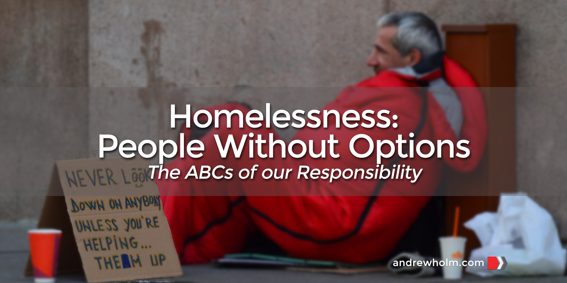 homeless-people-without-options