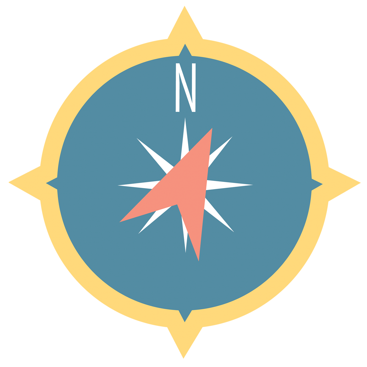 journey-logo-profile-2019