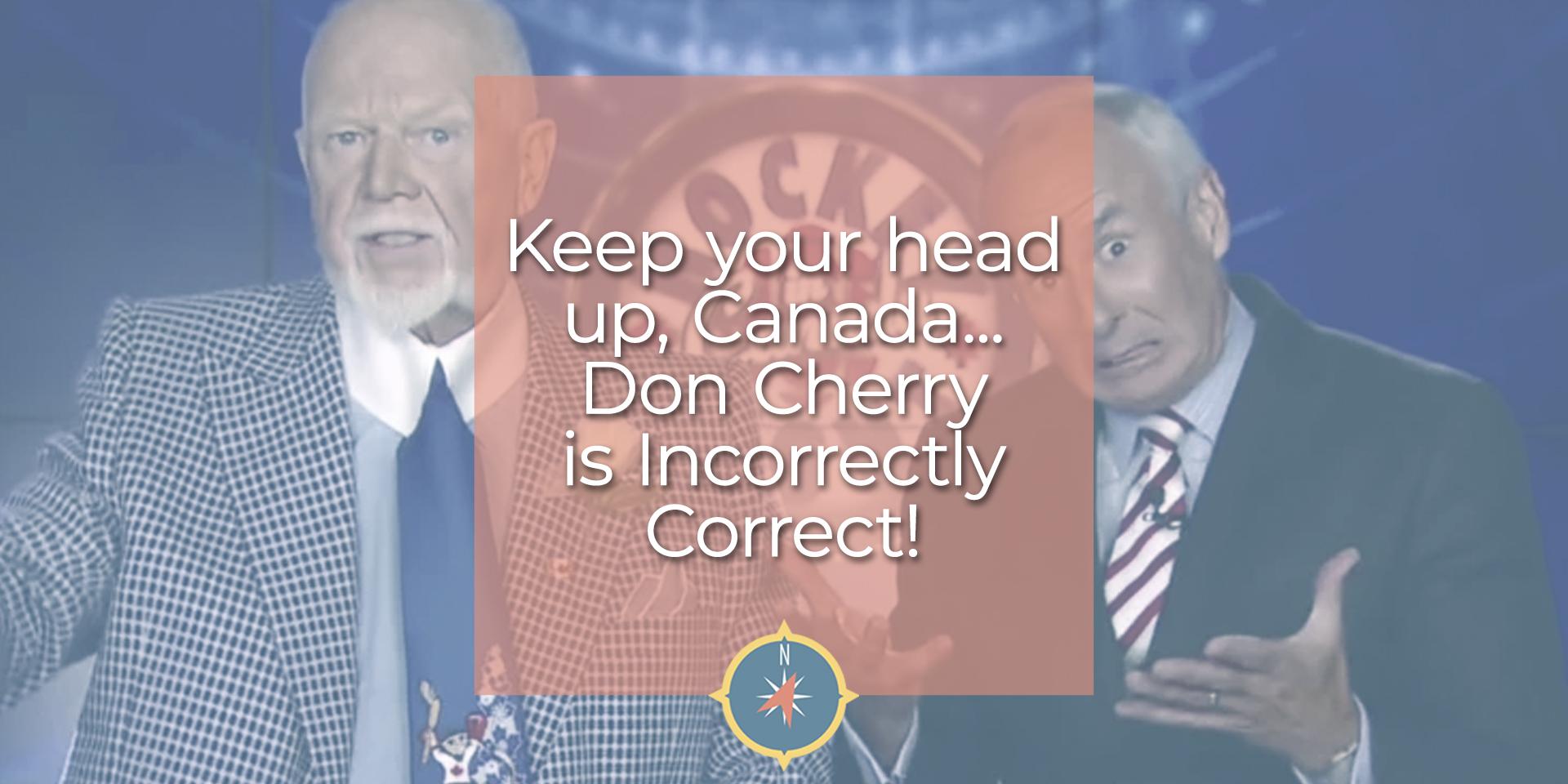 Don-Cherry-Incorrectly-Correct-Poppy-Free-Speech