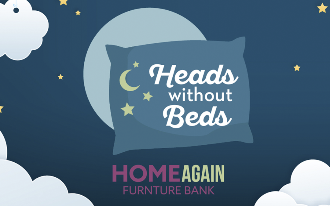 choose-restless-night-make-restful-impact-home-again-newfoundland-heads-without-beds