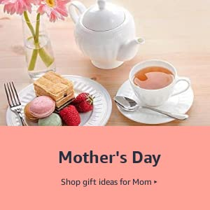 mothers-day-deals